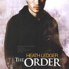 Order Final Original Movie Poster Single Sided 27 X40