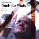 One Hour Photo Original Movie Poster Double Sided 27 X40