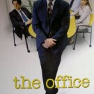 Office Tv Show Original Movie Poster Single Sided 21x30
