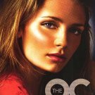 O.C. (Orange County) Tv Show Poster (Girl Next Door) Movie Poster Single Sided 27 X40