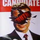 Manchurian Candidate Advance Original Movie Poster Single Sided 27 X40