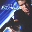 Die Another Day (Bond) Original Movie Poster Single Sided 27 X40
