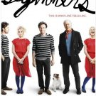 Beginners Original Movie Poster Double Sided 27 X40