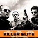Killer Elite  Original Movie Poster Double Sided 27 X40