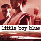 Little Boy Blue Original Movie Poster Single Sided 27x40