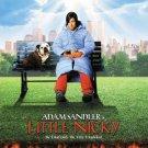 Little Nicky Regular Original Movie Poster Single Sided 27x40