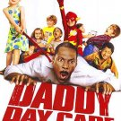 Daddy Day Care Advance Original Movie Poster  Double Sided 27 X40