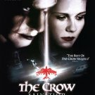 The Crow Salvation Video Poster Original Movie Poster 27 X40 Single Sided