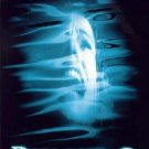 Deep Rising Original Movie Poster Single Sided 27x40