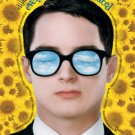 Everything Is Illuminated Original Movie Poster Double Sided 27x40