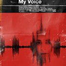 Sound Of My Voice Original Movie Poster Single Sided 27x40