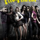 Pitch Perfect Original Movie Poster Double Sided 27 X40