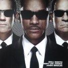 Men In Black 3 Regular Original Movie Poster Double Sided 27x40