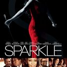 Sparkle Version A Original Movie Poster Double Sided 27x40