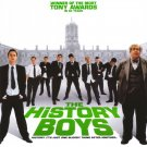 History Boys Original Movie Poster Single Sided 27x40
