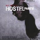 Hosterl II  Original Movie Poster Single Sided 27x40