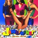 Jawbreaker Original Movie Poster Double Sided 27x40