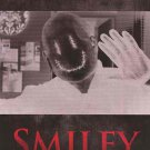 Smiley Movie Original Movie Poster Single Sided 27 X40