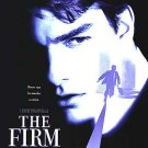 The Firm  Original Movie Poster Single Sided 27 X40