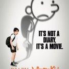 Diary Of Wimpy Kid  Regular Original Movie Poster Single Sided 27x40