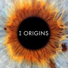 I Origins Advance Original Movie Poster Double Sided 27x40