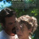 Labor Day Original Movie Poster Double Sided 27x40