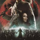 Seventh Son Regular Original Movie Poster Double Sided 27x40