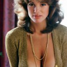 Candy Loving Playboy Model 1979  Poster 13x19 inches
