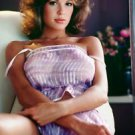 Candy Loving Playboy c Model 1979  Poster 13x19 inches
