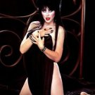 Elvira Mistress of the Dark Cassandra Peterson Poster Style E 13x19