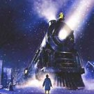 Polar Express Double Sided Original Movie Poster 27x40 inches