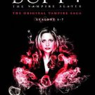 Buffy The Vampire Slayer  Tv Show Poster Style E 13x19