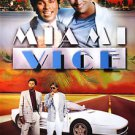 Miami Vice Tv Show  Poster Style G 13x19 inches