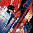 Man Of Steel Style A Movie Poster 13x19 inches