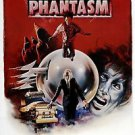 Phantasm Style A Poster 13x19 inches