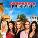 Desperate Housewives Double Sided Original Movie Poster 27x40 inches