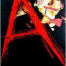 """Saw """"A"""" Single Sided Original Movie Poster 27x40 inches"""