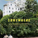 Somewhere Mother Poster 13x19 inches