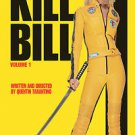 Kill Bill Style A Poster 13x19 inches