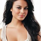 Nathalie Kelley Poster 13x19 inches