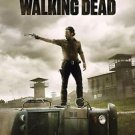 Walking Dead Style A Tv Show Poster 13x19 inches