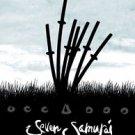 Seven Samurai  Style E Movie Poster 13x19 inches
