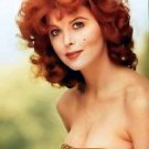 Tina Louise Gilligan's  Tv Show  Poster Style F 13x19 inches