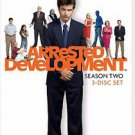 Arrested Development  Style B Tv Show Poster  13x19