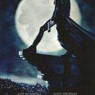 Underworld Regular Two Sided Original Movie Poster 27x40