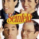 SeInfeld  Style A Poster 13x19 inches