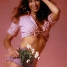 Catherine Bach Style G  Poster 13x19 inches