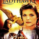 Lady Hawke Style A Movie Poster  13x19