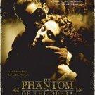Phantom of the Opera Style  d Poster 13x19