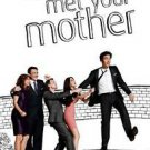 How I Met Your Mother Poster 13x19 inches